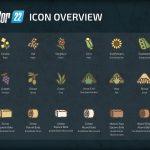 fs22 icons